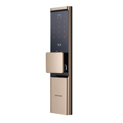 Khóa vân tay wifi Samsung SHP-DR719