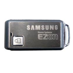 Remote điều khiển từ xa Samsung SHS-DARCX018