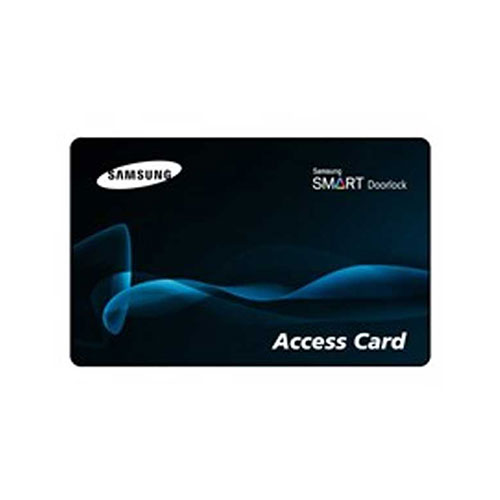 Thẻ từ samsung ( thẻ to)